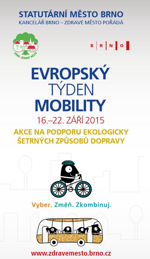 evropsky-tyden-mobility