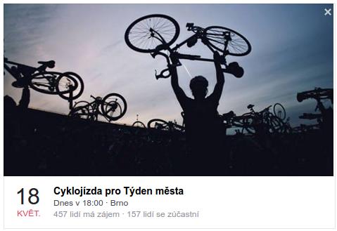 cyklojizda-tyden-mesta