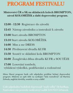 festival-cyklospecialit-program-2015