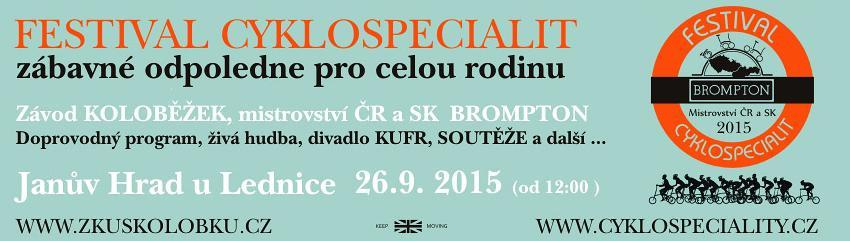 festival-cyklospecialit-upoutavka