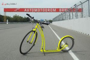 mibo-gt-yellow