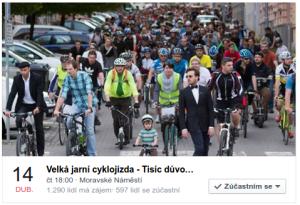 jarni-cyklojizda-2016