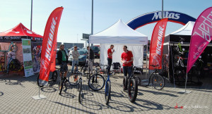 zkuskolobku-for-bikes-2016-stefan-beres-07