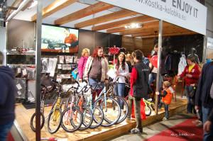 zkuskolobku-for-bikes-2016-stefan-beres-11