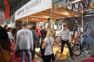 zkuskolobku-for-bikes-2016-stefan-beres-12