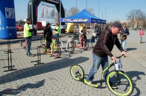 zkuskolobku-for-bikes-2016-stefan-beres-17