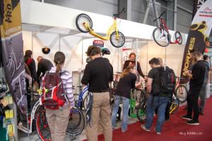 zkuskolobku-for-bikes-2016-stefan-beres-19