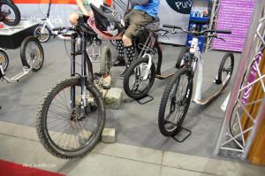 zkuskolobku-for-bikes-2016-stefan-beres-25