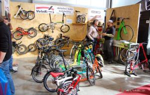 zkuskolobku-for-bikes-2016-stefan-beres-26