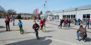zkuskolobku-for-bikes-2016-stefan-beres-29