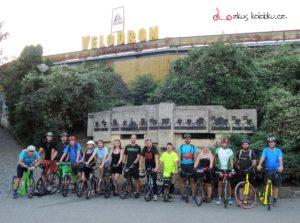 bkg-velodrom